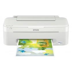 Printer Epson ME32