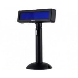 Epson Posiflex PD 2800 USB POS