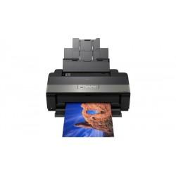 Printer Epson R1900 A3