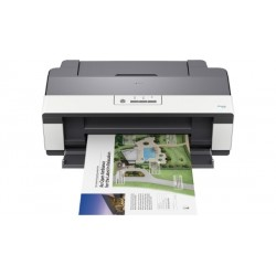 Epson Stylus Office T1100 Printer Colour A3