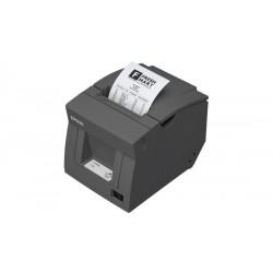 Epson TM-T81 Printer Kasir Port RJ45 POS