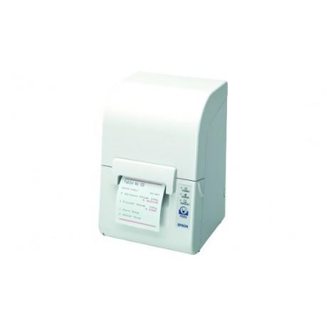 Epson TMU 230 POS
