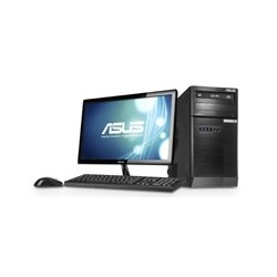 Asus BM6875 Intel Core i7-3770