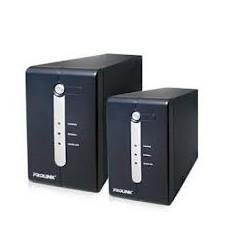 Prolink Pro 850 VA AVR Software