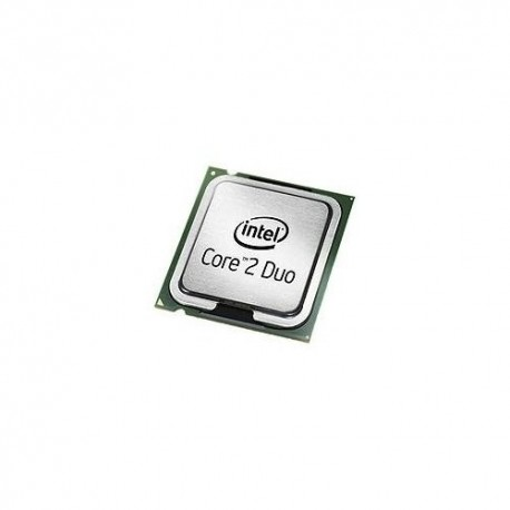jual-harga-intel-core-2 -duo-e8400-0ghz-fsb-1333-mhz-cache-6mb-tray-socket-lga-775-k.jpg