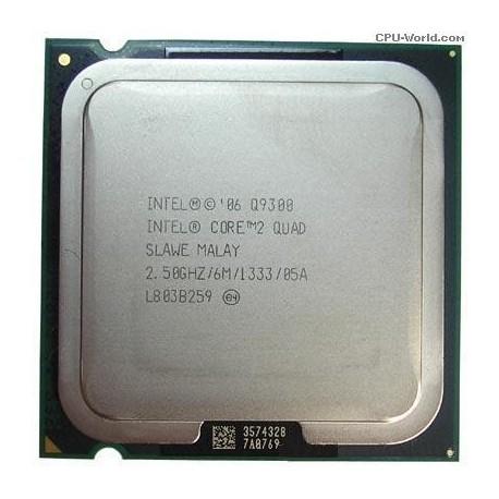 jual-harga-intel-core-2 -quad-q9300-50ghz-fsb-1333-mhz-cache-6mb-tray-socket-lga-775-k.jpg