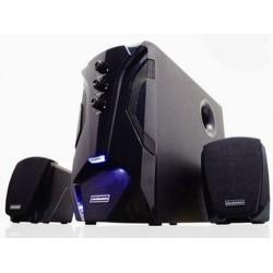CST 6100N 32 W Black