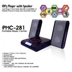 PMC 281