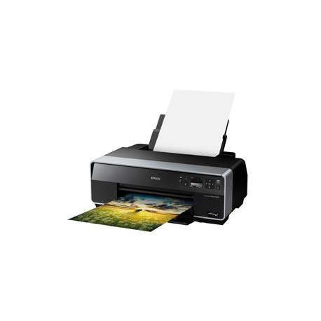 Epson Stylus Photo R3000 Printer A3
