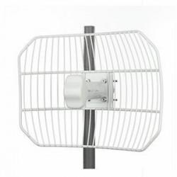 Ubiquiti Airgrid Airmax 2.4Ghz 16 Dbi AG2G16