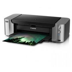Canon PIXMA PRO-100 Printer A3