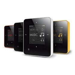Creative MP3 Zen Style M300 8GB Wireless