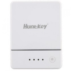 Powerbank Huntkey 2800MH