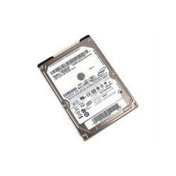 160 GB Samsung Internal Laptop IDE Hard Disk Drive