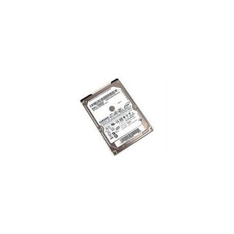 160-gb-samsung-internal-laptop-ide-hard-disk-drive.jpg