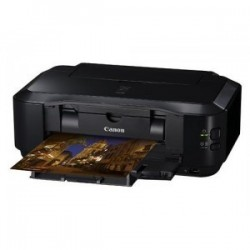 Canon Pixma IP4870 Printer