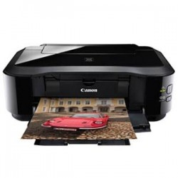Canon Pixma IP4970 Printer