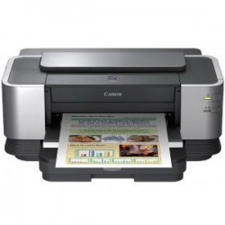 Canon Pixma IX7000 Printer A3