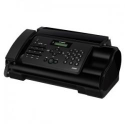 Canon JX-210P Plain Paper Fax