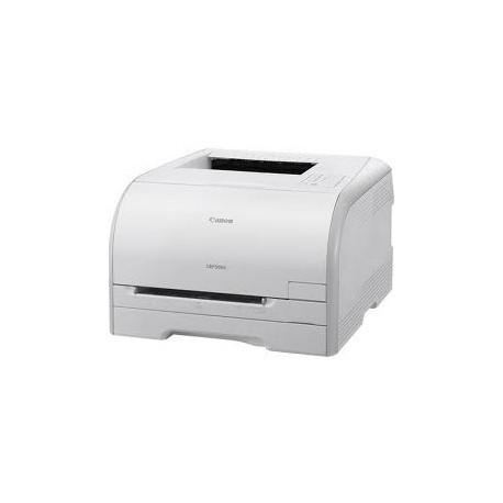 Canon LBP 5050 Print Laserjet