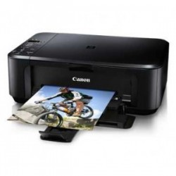 Canon Pixma MG2170 Printer