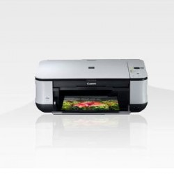 Printer Canon MP245