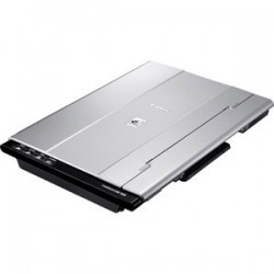 Canon Lide 700F Scanner