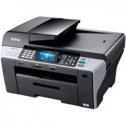 Printer Brother DCP-6690CW