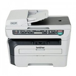 Printer Brother DCP-7040