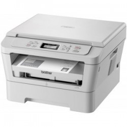 Printer Brother DCP-7055