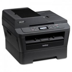 Printer Brother DCP-7065DN