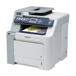 Printer Brother MFC-9450CDN