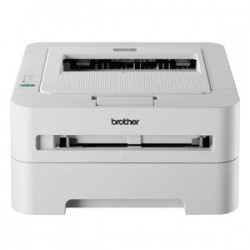 Printer Brother HL-2130