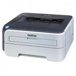 Printer Brother HL-2150N