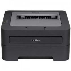 Brother HL-2240D Monochrome Laser Mono Laser PrinterAutomatic Duplex Laser Mono