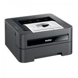 Printer Brother HL-2270DW