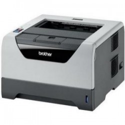 Printer Brother HL-5370DW Laser Mono