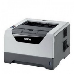 Printer Brother HL-5340D
