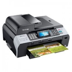 Printer Brother MFC-5890CN