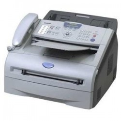 Printer Brother MFC-7220