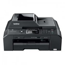 Printer Brother MFC-J5910DW