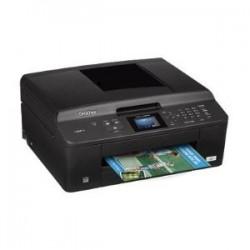 Printer Brother MFC-J430W