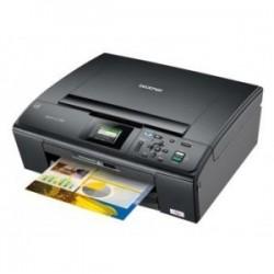 Printer Brother MFC-J265W