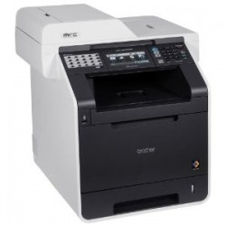 Printer Brother MFC-9970CDW