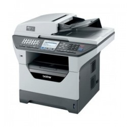 Printer Brother MFC-8880DN