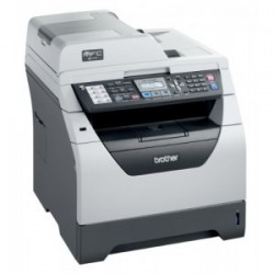 Printer Brother MFC-8380DN