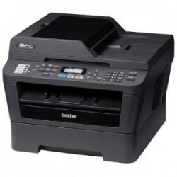 Printer Brother MFC-7860DW