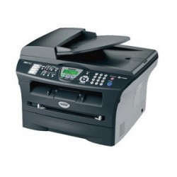 Printer Brother MFC-7840N