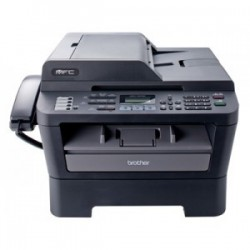 Printer Brother MFC-7470D