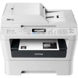 Printer Brother MFC-7360